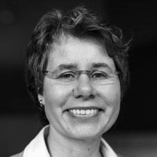 Martine Emke